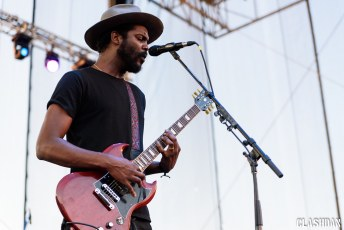Hopscotch2_03-GAry-Clark-Jr-03