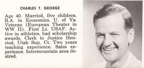 george_charles
