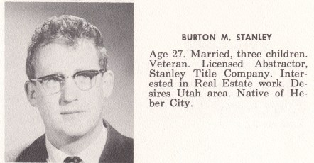 stanley_burton