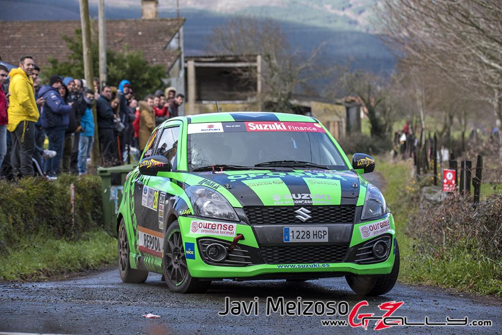 Rally_Cocido_JaviMeizoso_18_0025
