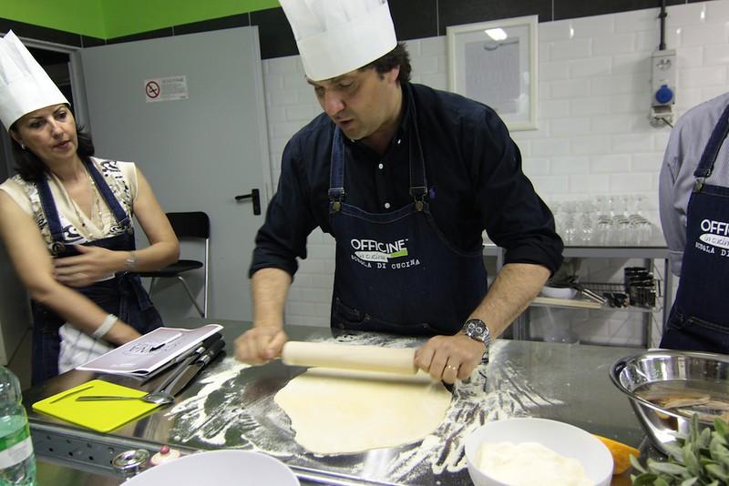 CucinaMediterranea 066