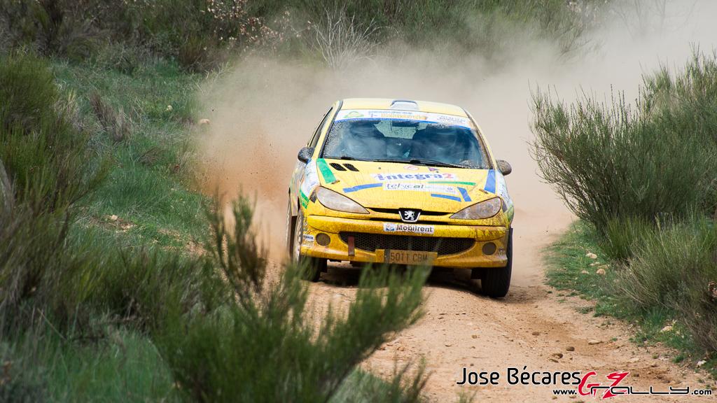 Jose Bécares_IV Rallysprint de tierra Guerrero competición_004