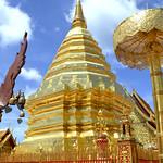 Lucia en el Norte de Tailandia, Viajefilos 042