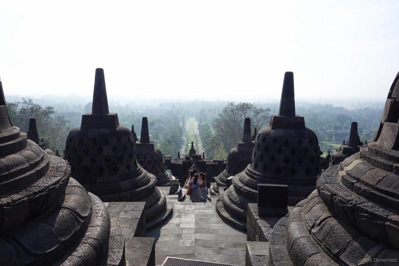 2013-04-01 Borobudur - DSC03815-FullWM