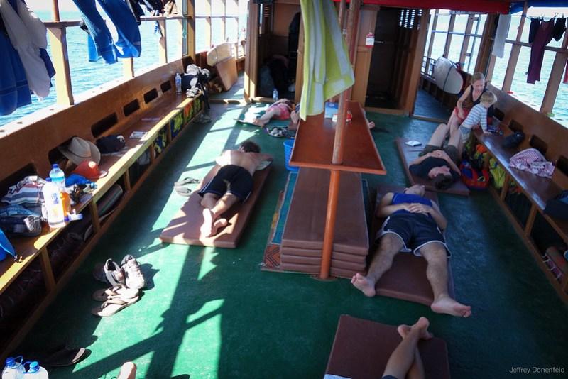 2013-03-23 Komodo Cruise - DSC01941-FullWM