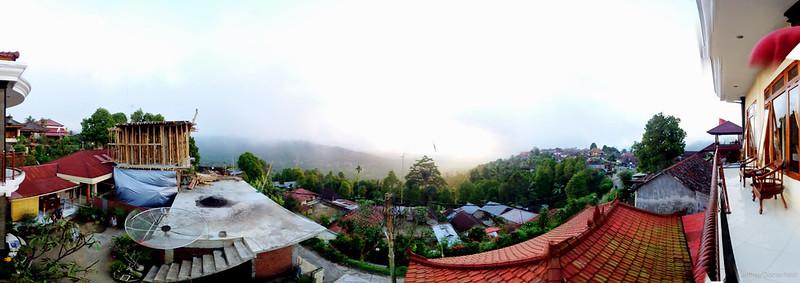2013-03-21 Munduk Bali - IMG_2212-FullWM