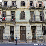 03 Viajefilos en el Prado, La Habana 34