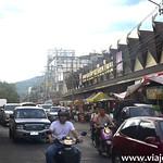 Lucia en el Norte de Tailandia, Viajefilos 001