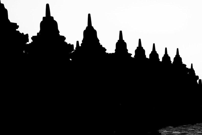 2013-04-01 Borobudur - DSC03783-FullWM