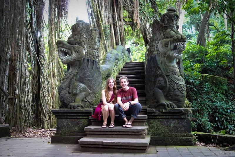 2013-03-22 Monkey Forrest Ubud - DSC00648-2-FullWM
