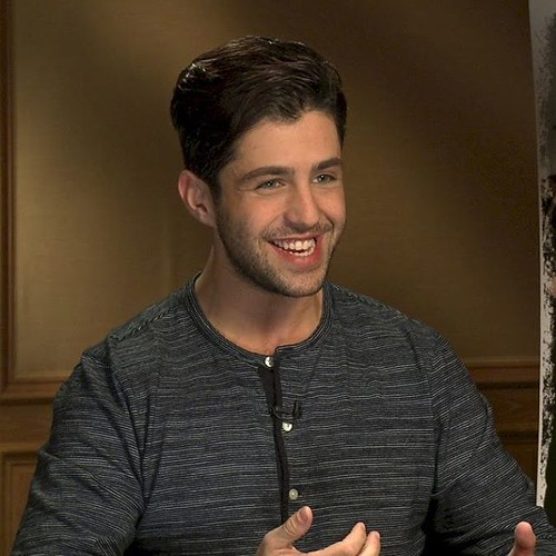 Previous guest Josh Peck will guest star on FOX's new baseball drama, Pitch, according to TV Line. #JoshPeck #actor #pitch #tvnews #casting #drakeandjosh #grandfathered #tmnt
