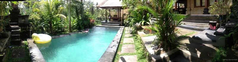 2013-03-14 Ubud Bali - IMG_1851-FullWM