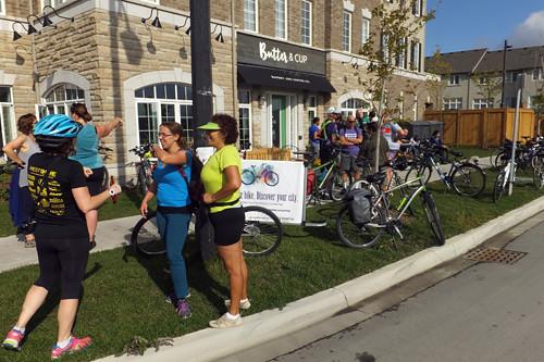 2016 12 Community Bike Ride 41_500