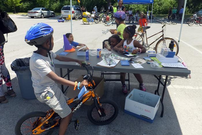 2016 09 McMurchy Community Bike Clinic registration_700