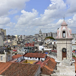01 Habana Vieja by viajefilos 073