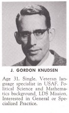 Knudsen_Gordon