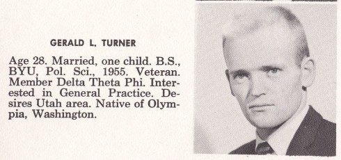 turner_gerald