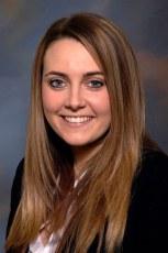 Voter Betsy Tyler