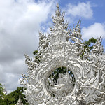 Lucia en el Norte de Tailandia, Viajefilos 119