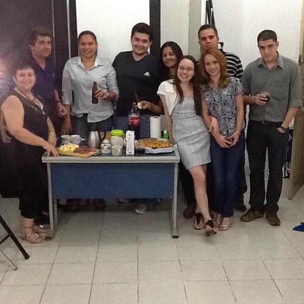 FM Café com Foto (JJ)