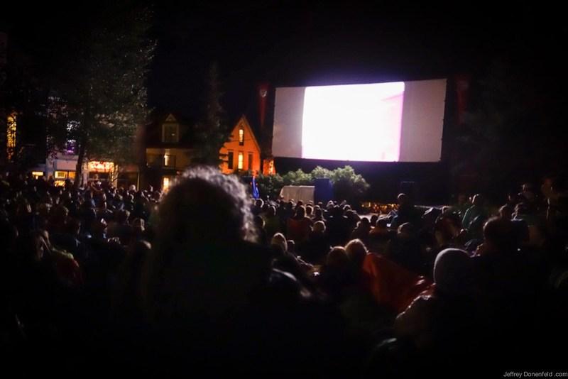 2012-08-30 Telluride Film Festival - DSC00359