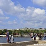 01 Habana Vieja by viajefilos 147