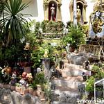 Lucia en el Norte de Tailandia, Viajefilos 040