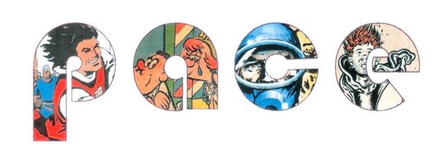 2.1-Imagen-1_Logo-de-Plataforma-Académica-sobre-Cómic-en-Español-PACE