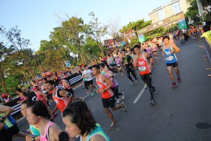 adidas King of the Road 2012