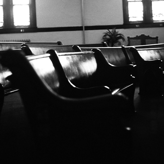 West Park Christian Church (crop)