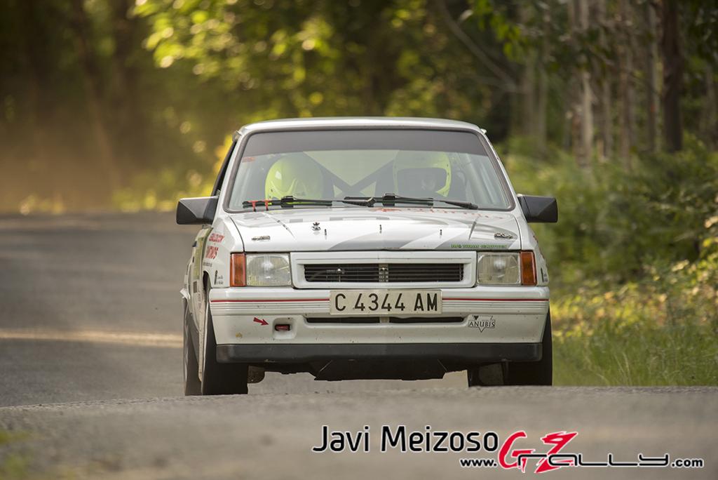 Rally_Naron_JaviMeizoso_18_0232