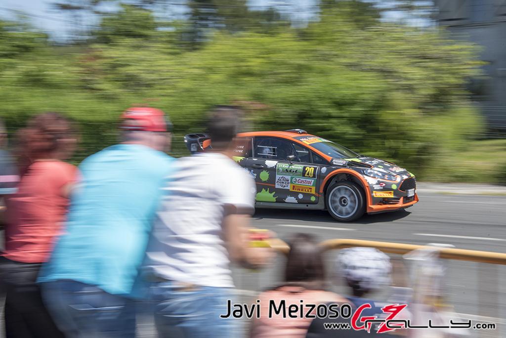 Rally_Naron_JaviMeizoso_18_0151