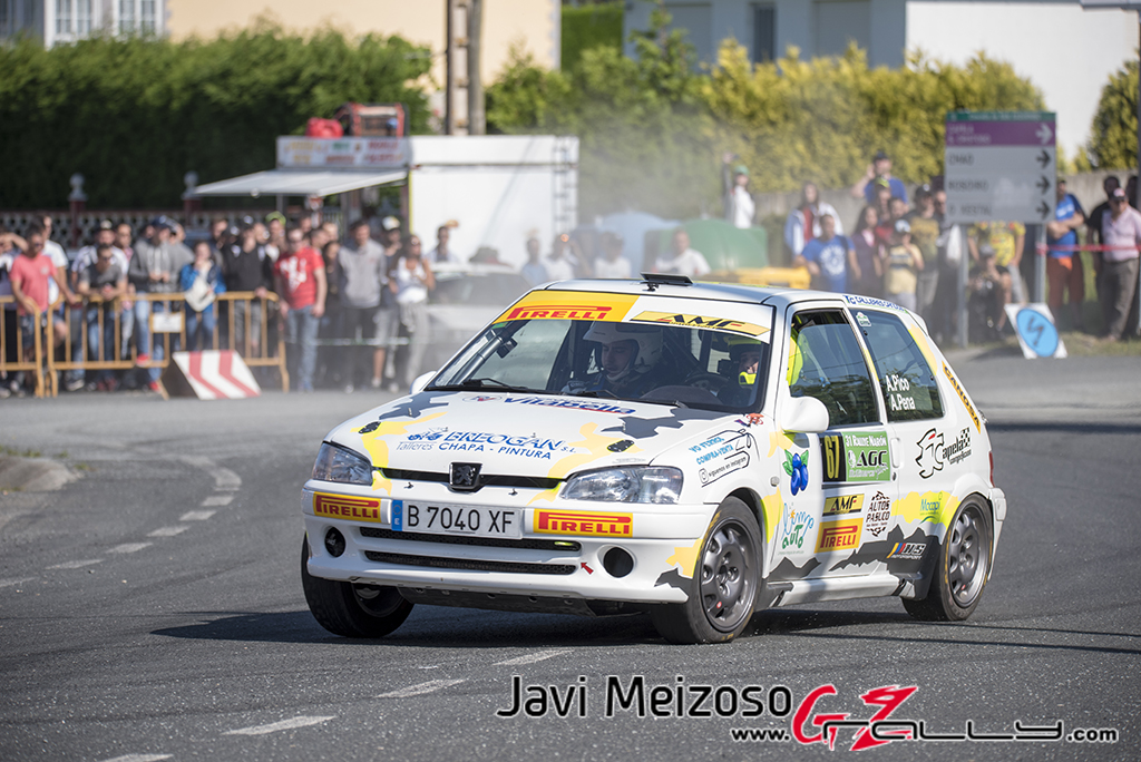 Rally_Naron_JaviMeizoso_18_0092