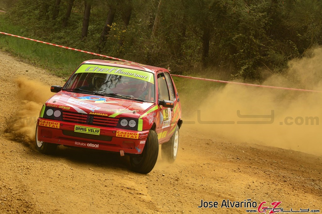 Rallymix_Touro_JoseAlvarinho_18_0067