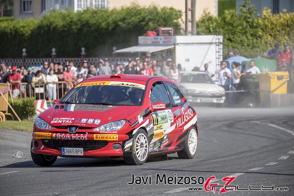 Rally_Naron_JaviMeizoso_18_0100