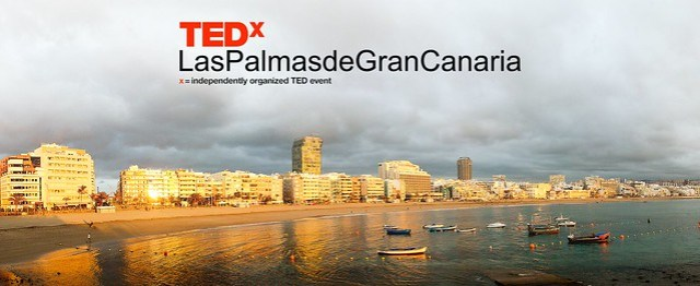 TEDxLasPalmasDeGranCanaria 2018