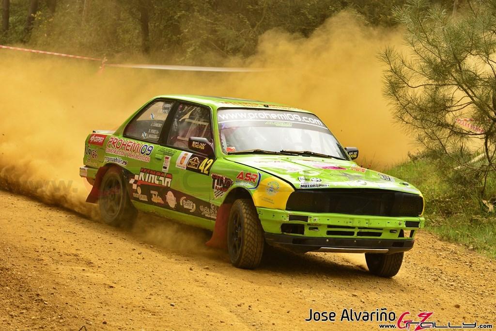 Rallymix_Touro_JoseAlvarinho_18_0064