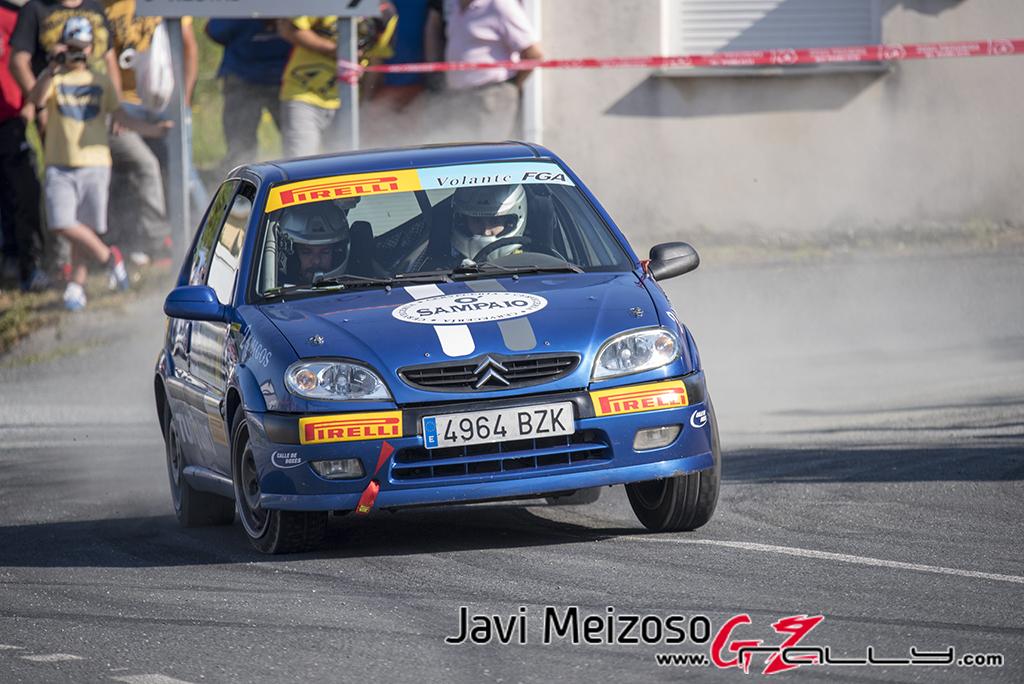 Rally_Naron_JaviMeizoso_18_0058