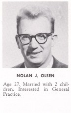 Olsen_Nolan