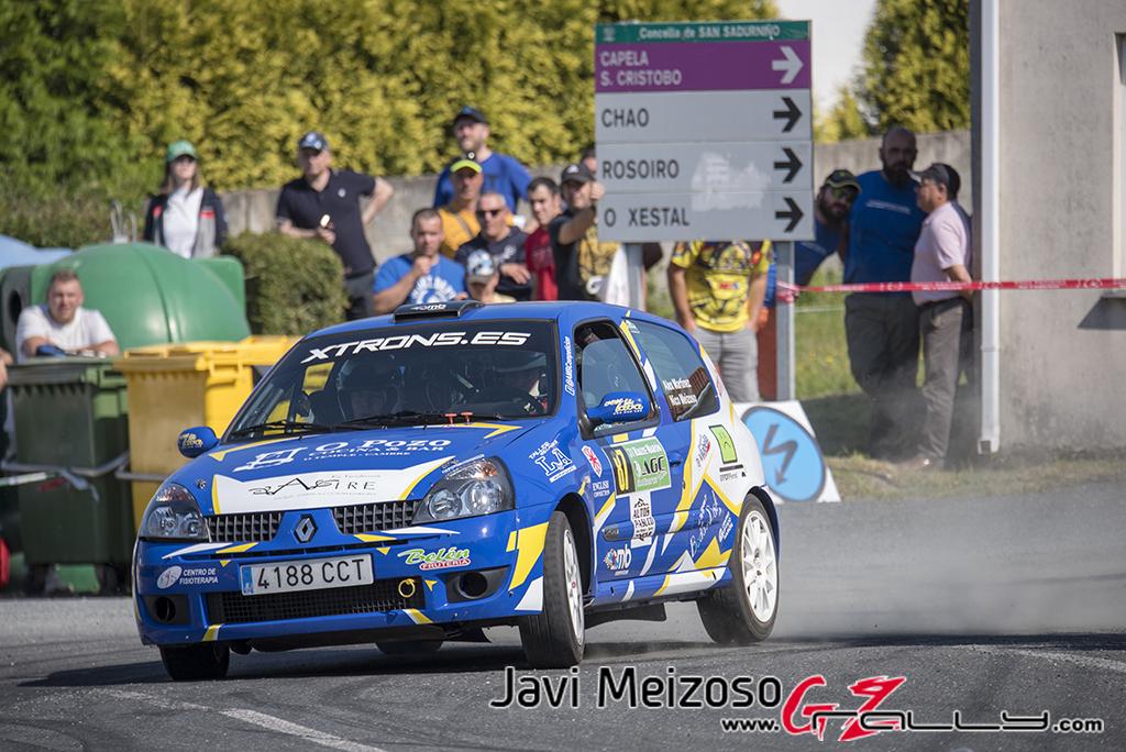 Rally_Naron_JaviMeizoso_18_0119