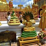 Lucia en el Norte de Tailandia, Viajefilos 047