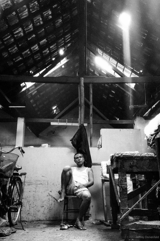 2013-03-09 Batik - DSC09395-FullWM