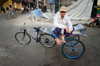 Chau Doc - Vietnam 2013/12