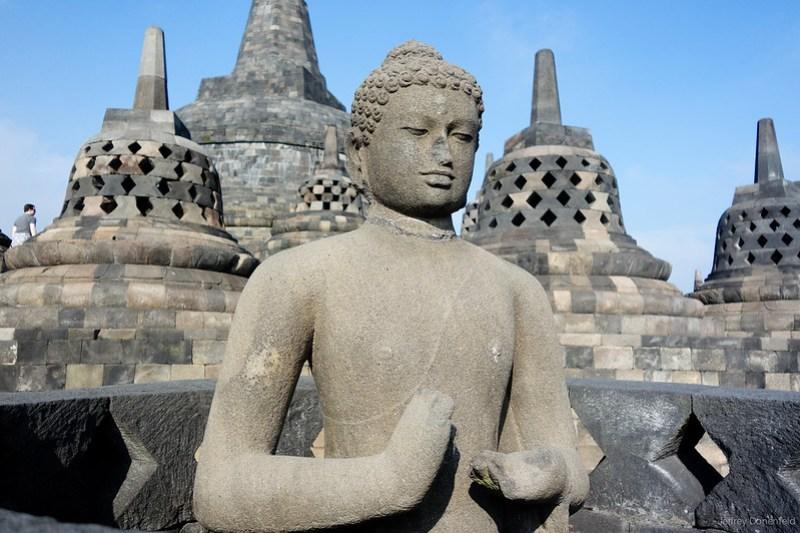2013-04-01 Borobudur - DSC03804-FullWM