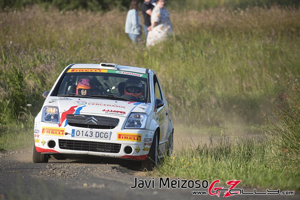 Rally_Naron_JaviMeizoso_18_0261