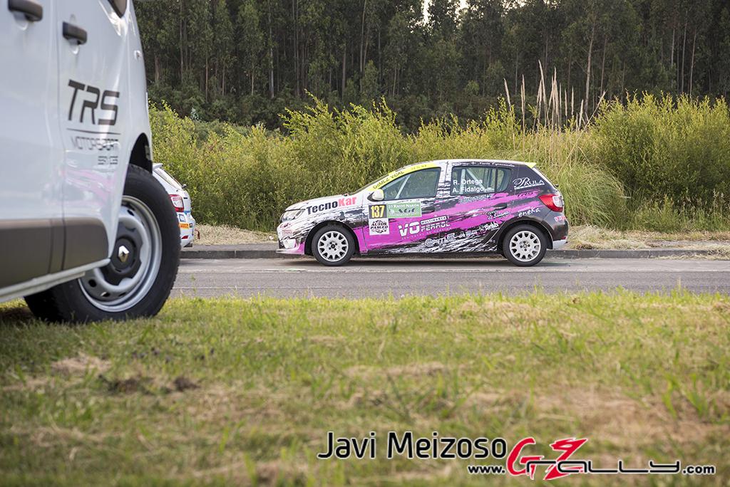 Rally_Naron_JaviMeizoso_18_0011