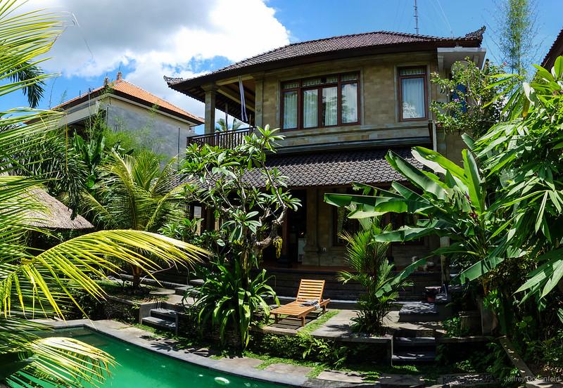 2013-03-14 Ubud Bali - Jessicas House Panorama-FullWM