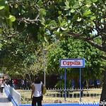 04 Viajefilos en Vedado, La Habana 16