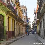 01 Habana Vieja by viajefilos 059