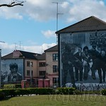 09 IRL Norte, Derry murales 02